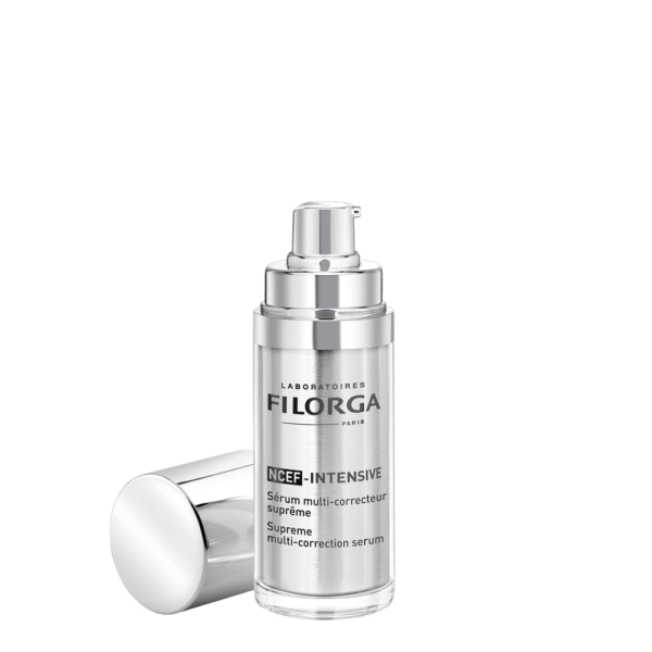 NCEF-INTENSIVE-Serum-multi-correcteur-supreme-2