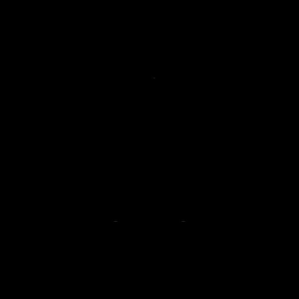 SCRUB&MASK-Masque-exfoliant-effervescent-4