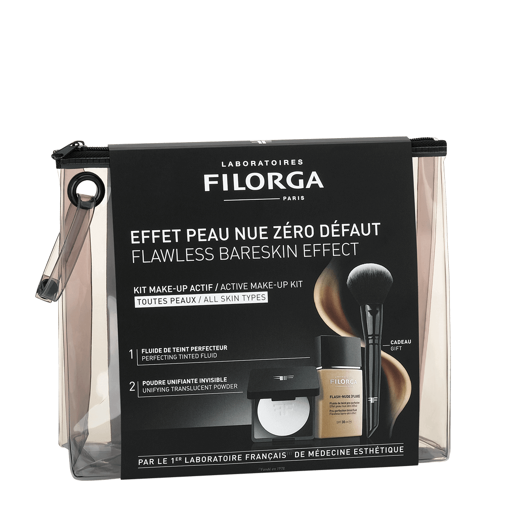 make-up-actif-filorga