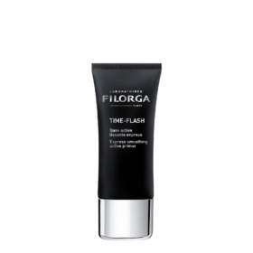 TIME-FLASH-base-active-lissante-express-1