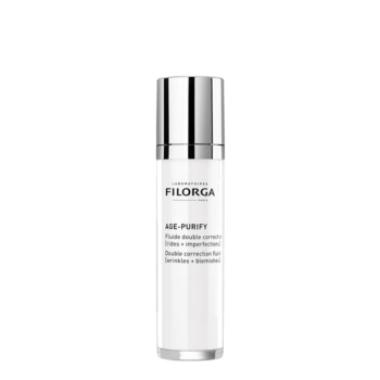 Filorga - AGE-PURIFY-FLUID-fluide-double-correction-1.png
