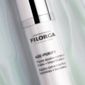 Filorga - AGE-PURIFY-FLUID-fluide-double-correction-4.png