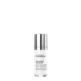 Filorga - AGE-PURIFY-INTENSIVE-serum-double-correction-1.png