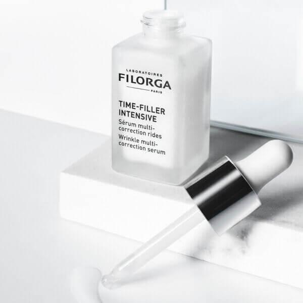 FILORGA-3-TF-INTENSIVE-1080x1080-1-600x600