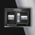 Filorga - Coffret-Basic-CROSS-anti-age-global-2.png