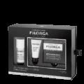 Filorga - Coffret-Basic-OPTIM-EYES-anti-ride-1.png